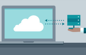 your business needs to move to cloud computing