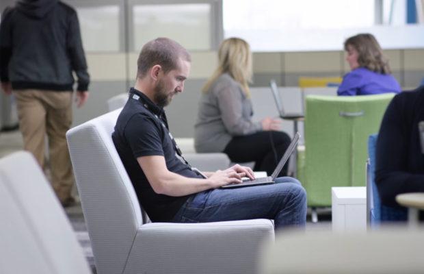 digital platforms for career betterment