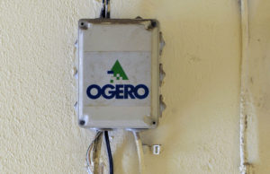 ogero gets funding for fttc project