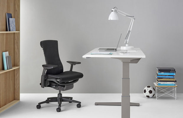 best chairs for productivity