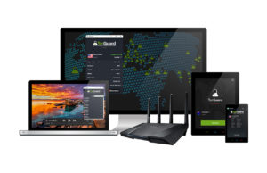 torguard anonymous vpn service review