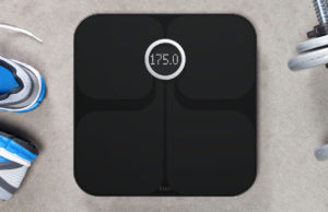 gadgets and tech tools for weight loss