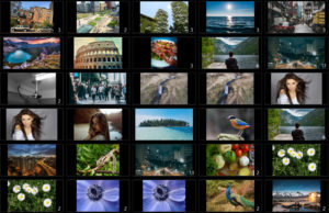 imageranger makes organizing your photos easy