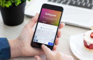 instagram for marketers