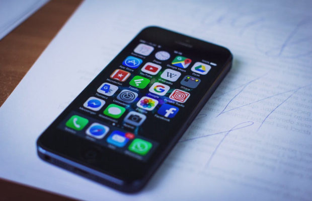 must haves for your smartphone