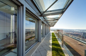 why you should start a commercial property portfolio