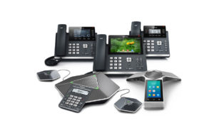 yealink ip phones review