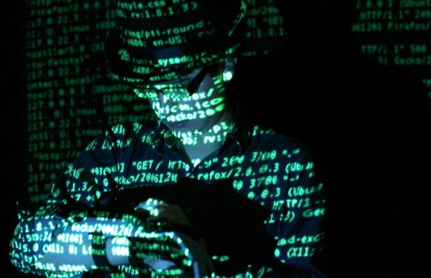 battling the big bad botnets