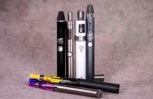 new improvements in vaporizer technology