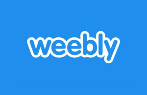 weebly website builder review