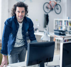 boost your small business productivity and efficiency with invoicing software