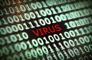 keep your business safe with these antivirus security tools
