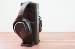 the best wireless headphones for watching tv