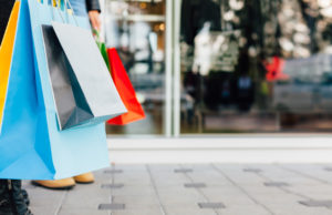 what your company can learn from a retail sales report