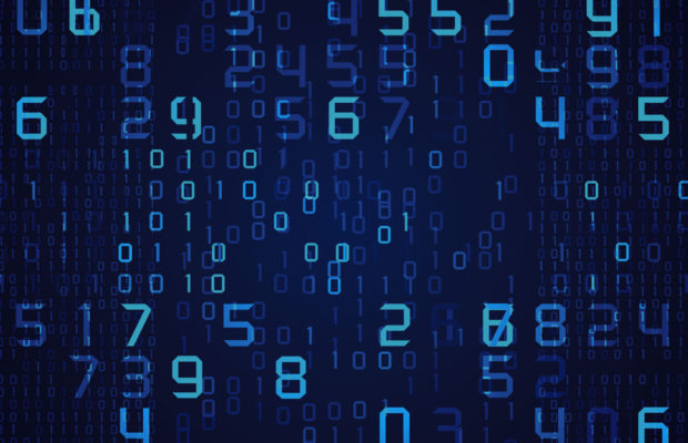 big data analytics for small business