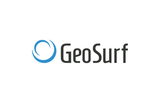 geosurf toolbar review