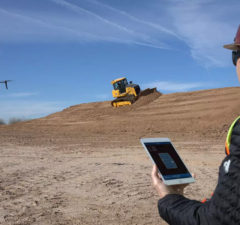 tech innovations for construction companies