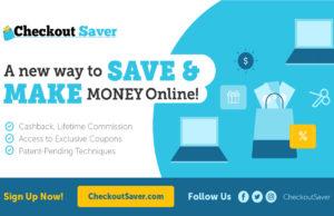 checkout saver review