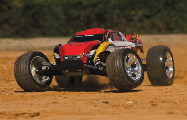 Cool Rc Cars