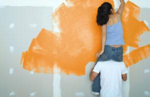 diy home repair tips
