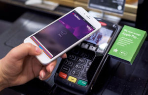 mobile wallets for the underbanked
