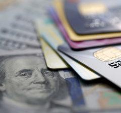monetary expert tips