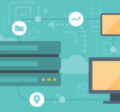 what to consider when selecting a web hosting service