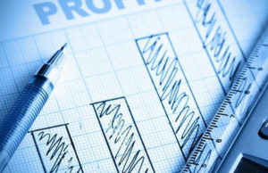 what to do with your business profits