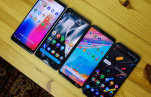 can refurbished phone really be trusted