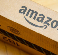 things to know about amazon a9