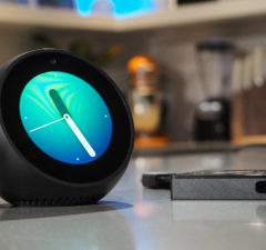 top 5 electronic products on amazon