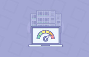 when to outsource performance testing on your website or app