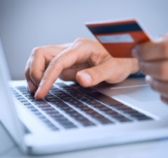 benefits of using a reputable payment processor as a business owner