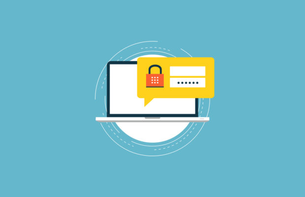 staying safe and secure online with a vpn service