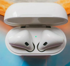 4 things to look for in a reputable airpod skin review