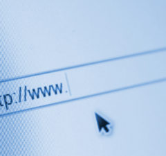 find a domain name for your business