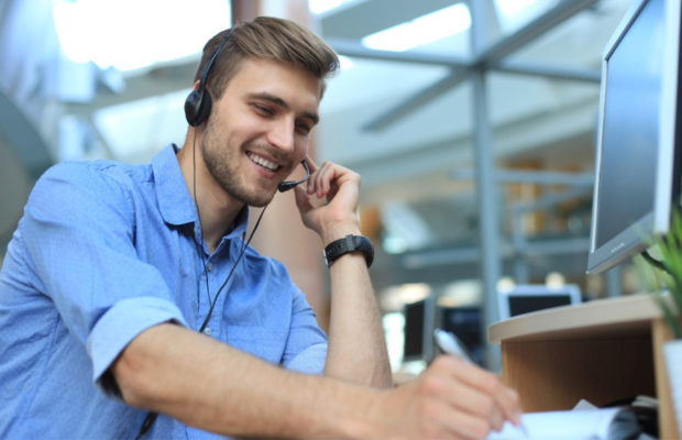 customer service tips for business owners