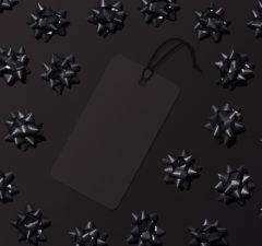 phishing attacks soar ahead of black friday cyber monday
