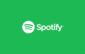spotify has officially launched in mena