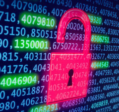 when should you worry about a data breach