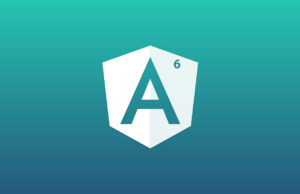 what is angular 6 training