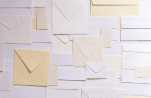 great tips for growing an email list