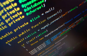 7 best courses to learn ethical hacking