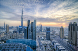 how to start your company in dubai