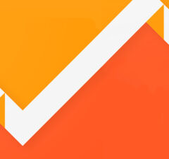 taking your google analytics skills to the next level