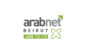arabnet beirut celebrating 10 years of tech and innovation