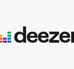 deezer's latest update brings new logo cleaner appearance and performance optimizations