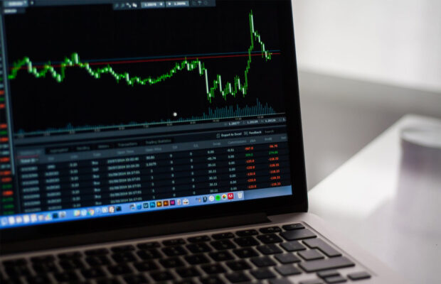 trading strategies that actually work